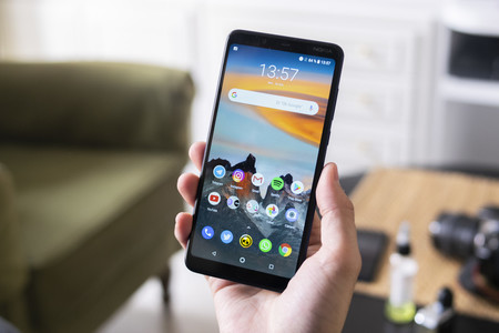 Nokia31p