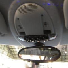 Foto 2 de 5 de la galería mini-cooper-s-en-el-salon-de-vigo en Motorpasión