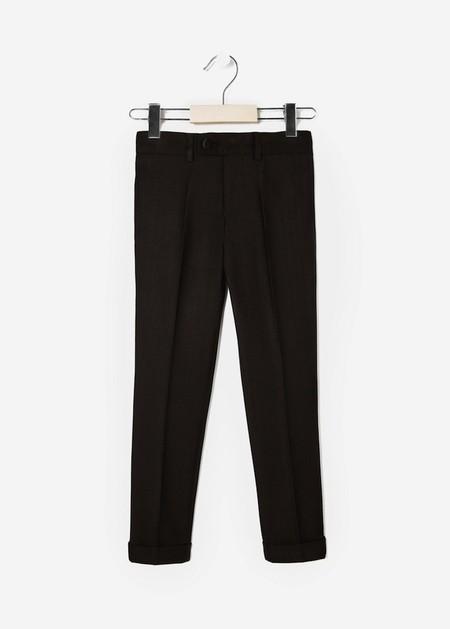 Pantalones Esmoquin Nino