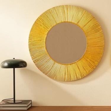 Zara Home nos propone las piezas más ideales en rebajas perfectas para darle un cambio a nuestra casa