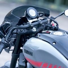 Foto 19 de 49 de la galería yamaha-xsr900-abarth-1 en Motorpasion Moto