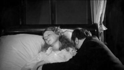 La revista 'Turia' rescata fragmentos inéditos de 'Madame Bovary'