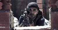 Taquilla USA: 'El francotirador' resiste a la Super Bowl