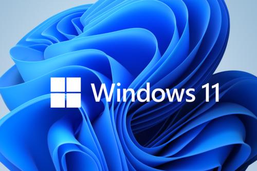Windows 11 ya tiene fecha de lanzamiento, y podrás actualizar gratis tu sistema operativo si cumples con los requisitos