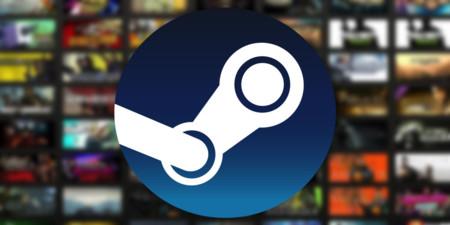 Steam te rebaja el precio de sus bundles en función de los juegos que ya tengas