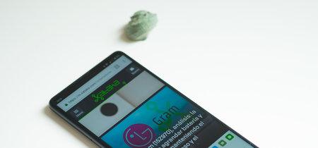 Xiaomi Mi Mix 2, review con vídeo: la secuela del móvil 'sin marcos' se perfecciona