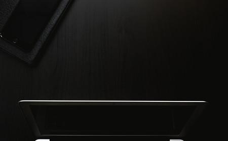 20 de las mejores aplicaciones de escritorio que tienen modo oscuro
