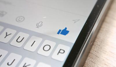 Cómo encontrar el primer mensaje que le enviaste a un amigo en Facebook Messenger, por muy antiguo que sea