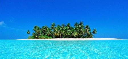 ¿Qué tres herramientas informáticas te llevarías a una isla desierta? , la pregunta de la semana