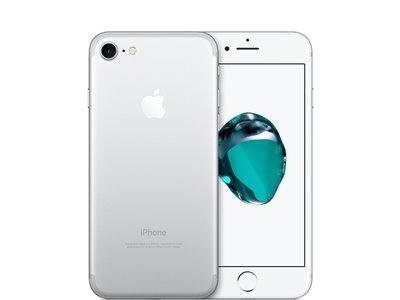 ¿Buscas un iPhone? El Apple iPhone 7 de 32GB ahora tiene 200 euros de descuento en Amazon
