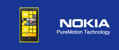 Los secretos de PureMotion HD+ en el Nokia Lumia 920