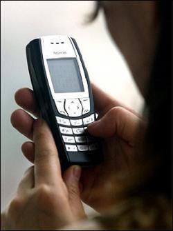 Préstamos rápidos por SMS