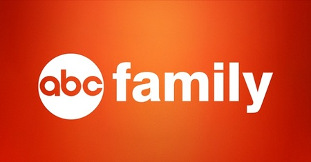 ABC Family da luz verde a 'The Fosters' y 'Twisted'