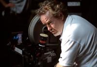 Ridley Scott abandona la dirección de 'Blade Runner 2'