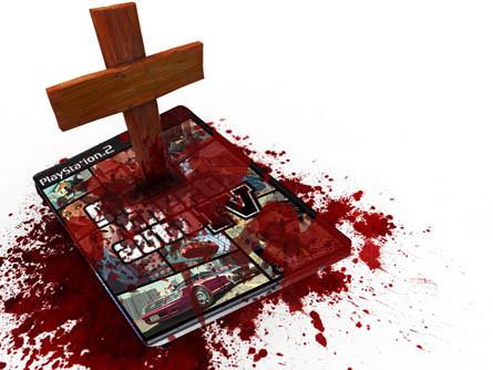"""""""Los videojuegos no crean asesinos"""", según un estudio de Harvard"""