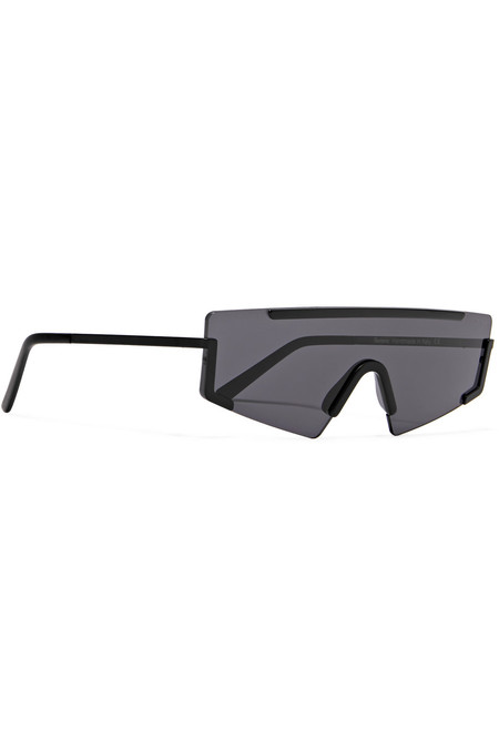Gafas De Sol Invierno 02