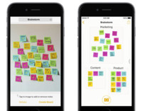 Post-It Plus, la app para digitalizar las notas adhesivas