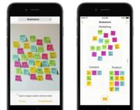 Post-It Plus, la app para digitalizar las notas adhesivas