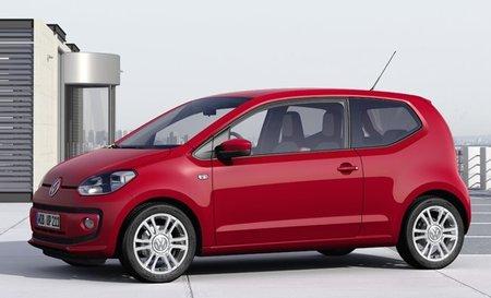 Volkswagen-Up-4