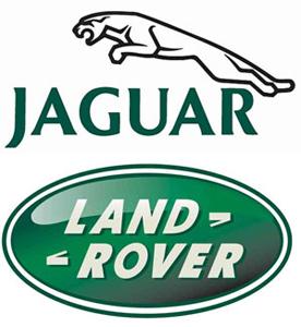 Land Rover contratará mil nuevos empleados en Reino Unido
