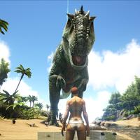 Las cinco criaturas más fuertes de ARK: Survival Evolved, cuidado con estos peligrosos dinosaurios
