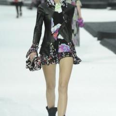 Foto 4 de 22 de la galería chanel-primavera-verano-2011-en-la-semana-de-la-moda-de-paris en Trendencias