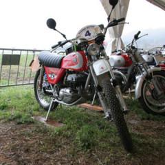 Foto 14 de 47 de la galería 50-aniversario-de-bultaco en Motorpasion Moto
