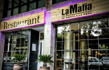 La Mafia2