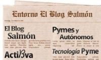 La guía para entender el descenso del precio del petróleo y reducir el horario para trabajar más y mejor, en Entorno El Blog Salmón