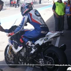 Foto 29 de 127 de la galería entrenamientos-desde-boxes-en-portimao en Motorpasion Moto