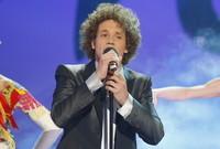 Bochorno absoluto de TVE en la gala de Eurovisión