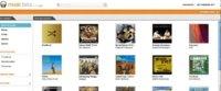Cinco cosas que Google Music puede hacer para amenazar la iTunes Store