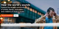 Twitter estaría considerando comprar SoundCloud