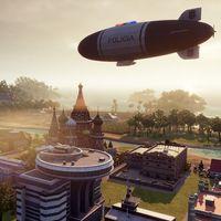 Tropico 6 pone rumbo a la Gamescom 2018 con un tráiler, por expreso deseo de El Presidente