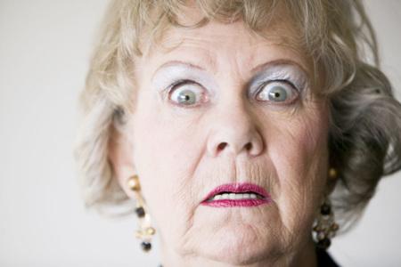 Cinco regalos para las suegras: lo que siempre quisiste decirle