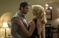 'La cruda realidad', comedia romántica del montón