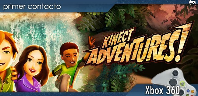 primer_contacto_kinect_adventures.jpg