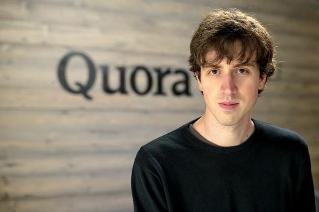 Estas son las respuestas sobre Quora que no encontrarás en Quora en español