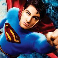 'Superman Returns': el hombre de acero de Bryan Singer voló bajo en esta secuela y homenaje al clásico del cine de superhéroes