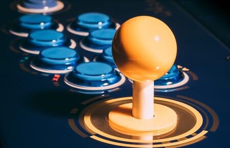 Cómo hacer tu propia máquina recreativa: ¿qué hace falta comprar? Consejos y recomendaciones