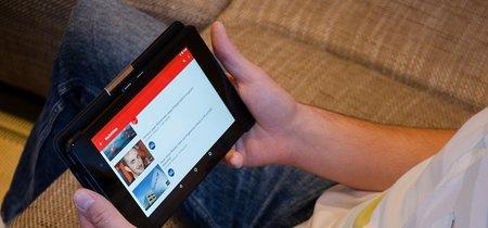 YouTube contraataca a Facebook anunciando que también auditará externamente sus métricas de vídeo