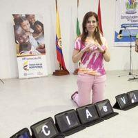 Huila se beneficia con la entrega de 1.410 tablets para educar