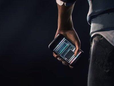 El anuncio oficial de Watch Dogs 2 ya tiene fecha y es en 48 horas