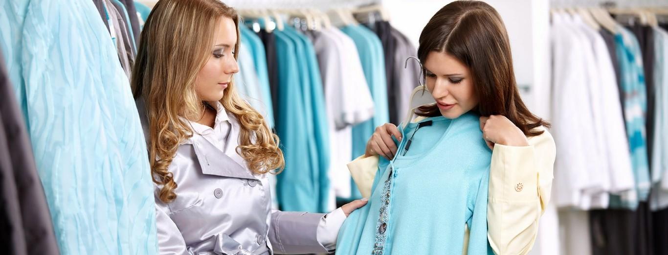 92f0eb0e Comprar ropa online con Ropeo