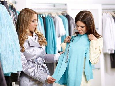 Comprar ropa online y medírsela antes de pagar ya es posible en Colombia con Ropeo