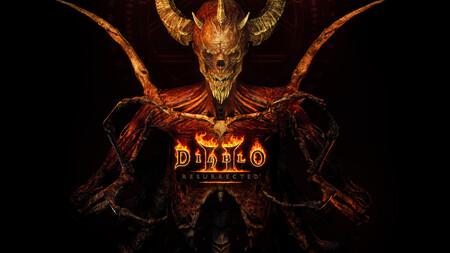 """Diablo II Resurrected: sus creadores creen que los jugadores deben """"hacer lo que crean que es correcto"""" sobre comprarlo tras las demandas de Activision Blizzard"""