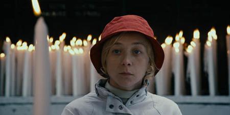 'Lourdes', una mirada sutil sobre la duda y los milagros