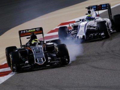 Ahora sí, regresa el antiguo sistema de clasificación a la Fórmula 1 por acuerdo total
