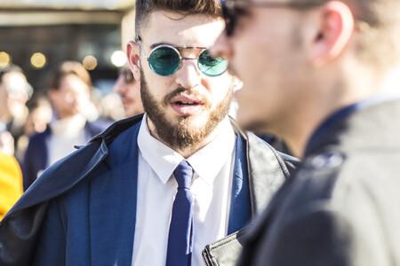 7-claves-para-adoptar-el-estilo-italiano-y-llevar-la-sprezzatura-al-maximo-este-otono