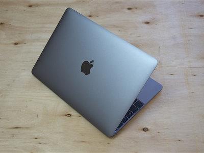 Los nuevos procesadores de Intel también llegarían a los nuevos Mac